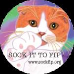 SOCKFIP Logo1